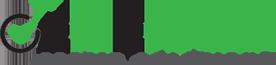 Emerald Credit Solutions Logo