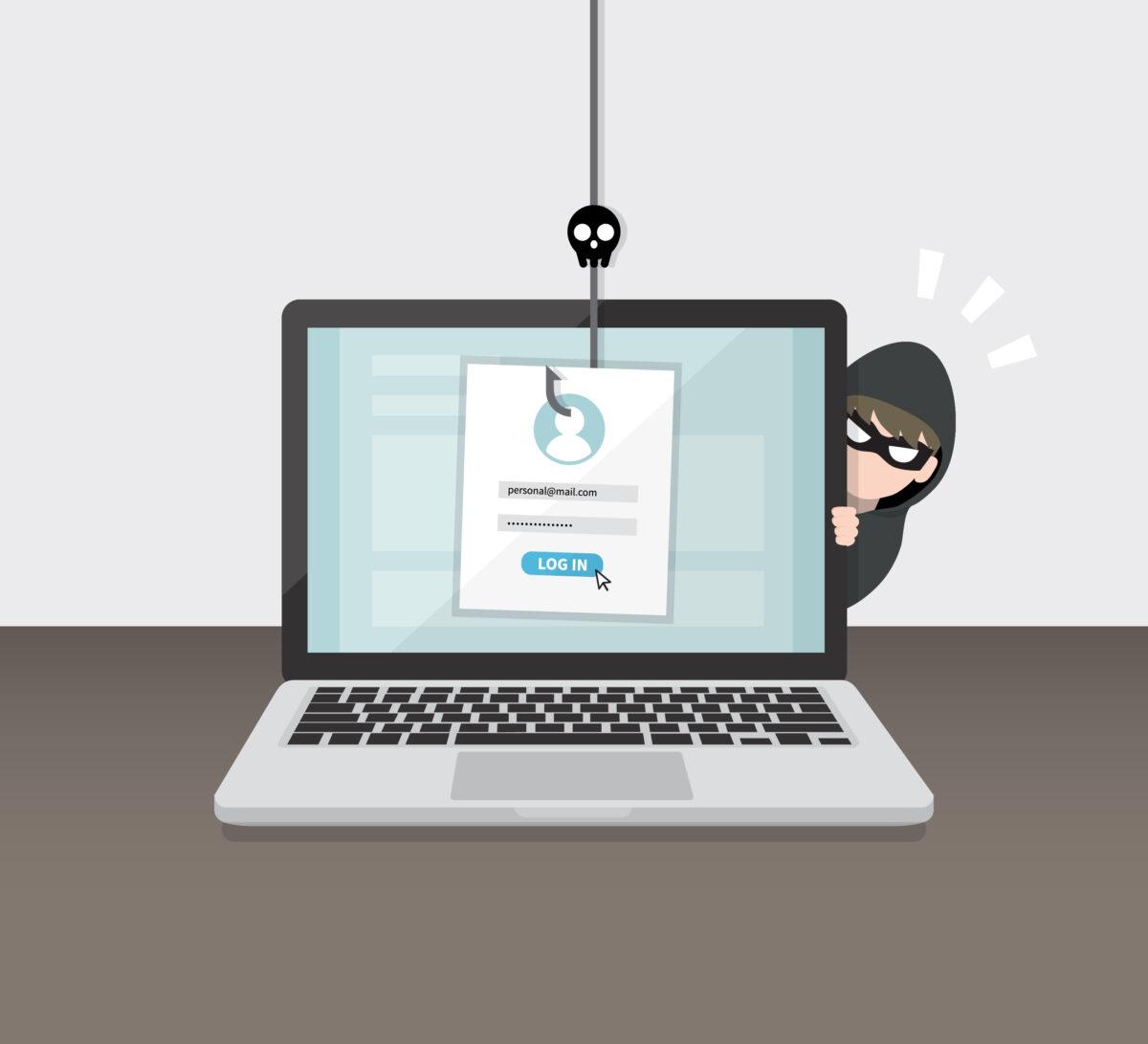 Identity IQ, Credit Repair from Identity Theft