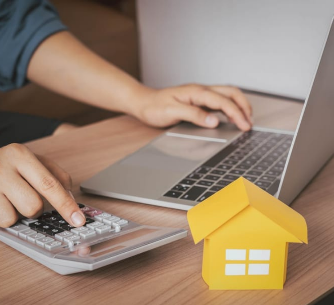 How to Lower Your Mortgage Rates in New Jersey With Bad Credit