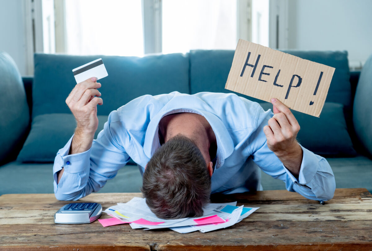 How Repairing Your Finances Can Help You In Obtaining An SBA Loan
